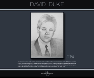 david-duke-home03