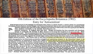 encyclopedia-britannica-1902-six-million-jews