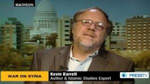 Kevin_Barrett