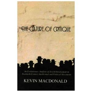 macdonald_culture_critique