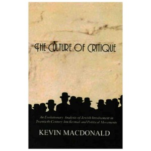 macdonald_culture_critique