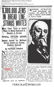 six-million-jews19191