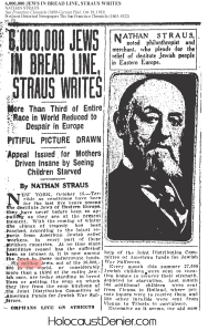 six-million-jews19191