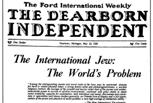 The.Dearborn.Independent