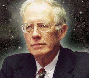 William-Pierce_-Cosmotheist-philosopher