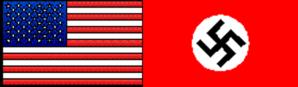 twoflags