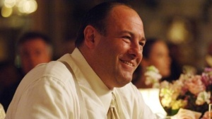 James-Gandolfini--Tony-Soprano--The-Sopranos-jpg