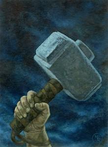 the-hammer-220x300